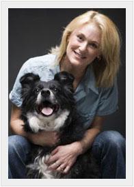 Auteur comment éduquer son chien