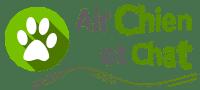 Air Chien Et Chat